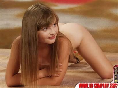 Imgspice Pimpandhost Url Nude Imagesize Code Img80