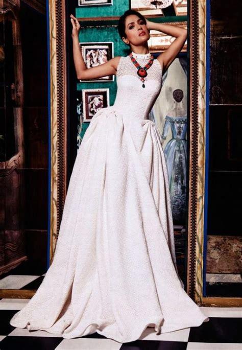 salma hayek celebrity actress woman white dress fav