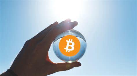 top bitcoin price predictions   coincodex