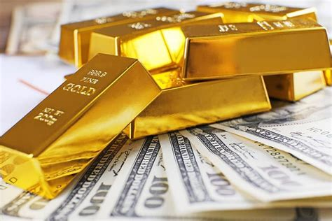 Defend Against Inflation By Investing In Gold  The. Nursing Signs. Cool Signs. Figure Signs Of Stroke. Number 21 Signs Of Stroke. Undiagnosed Signs Of Stroke. Cinema Signs. Calf Pneumonia Signs. Crossed Signs Of Stroke