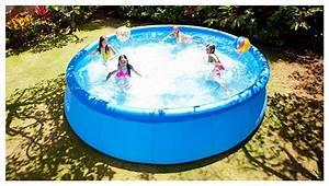 Piscine Center Avis : intex pas cher piscine en solde destockage idea mc ~ Voncanada.com Idées de Décoration