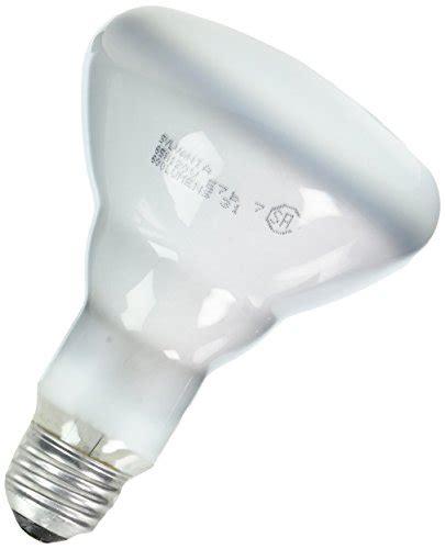 sylvania lighting br30 65w 120 volt indoor flood bulb 6