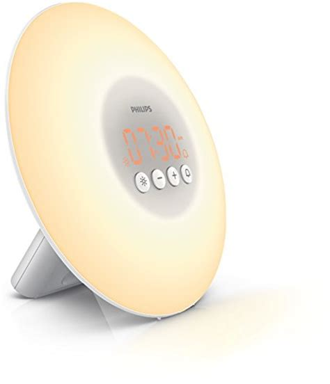 philips wake up light hf3520 philips wake up light hf3520 review overview by colored