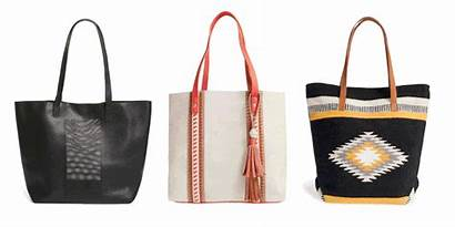 Nordstrom Bags Fall Bag Backpack Tote Backpacks