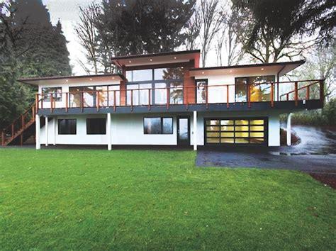 modern mansion floor plans home design the mid century modern revival professional