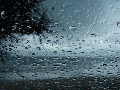 image  dismal weather