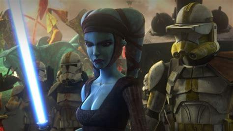 wars clone star order ready mos
