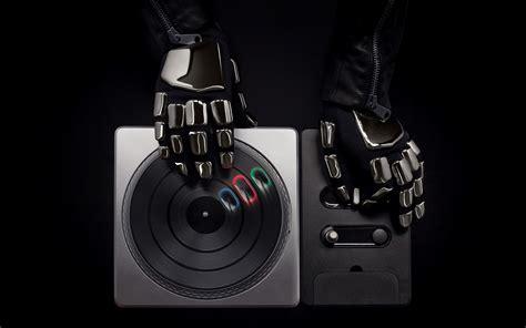 music, Daft, Punk, Dj, Hero, Electronic, Music Wallpapers ...