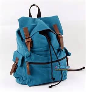 Junior Girls Backpacks for School