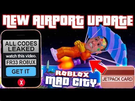 mad city codes   wiki strucidcodescom