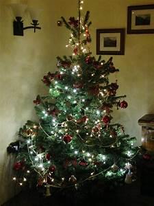 Künstlicher Weihnachtsbaum Fertig Dekoriert : best 28 weihnachtsbaum fertig dekoriert one minute tree k 252 nstlicher weihnachtsbaum led ~ Sanjose-hotels-ca.com Haus und Dekorationen