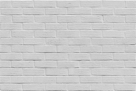 interior wall bricks white brick wall tileable texture