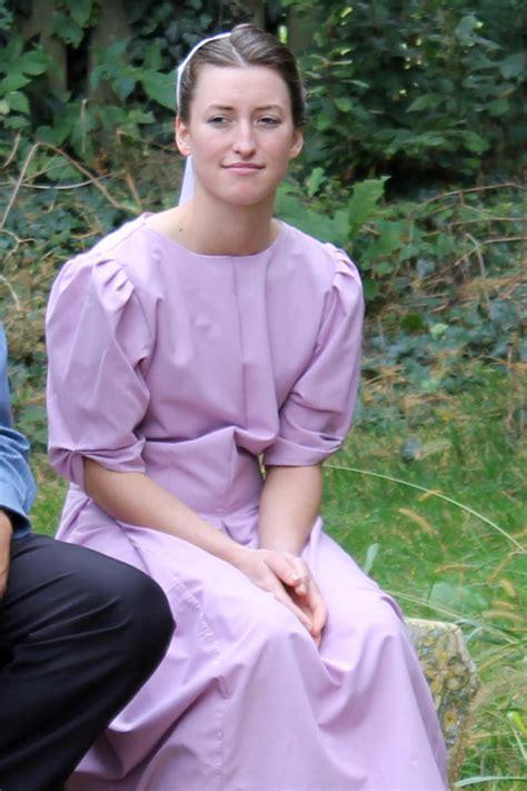 Susanna Amish Mafia Discovery