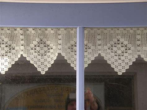 modele rideau breton crochet gratuit recherche google