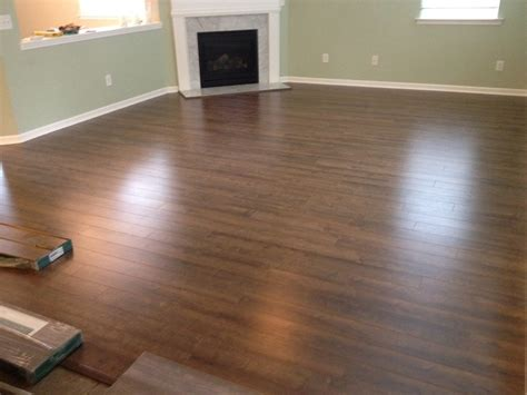 Laminate Fancy Home Design Flooring For Kitchen And Dining Room Counter Backsplash Ideas Target Floor Mats What Is Best Tile Tiles Cost Of Wood In Floors