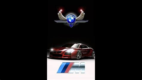 Animated Live Wallpaper For Android - animated bmw live wallpaper for android droidfreedom