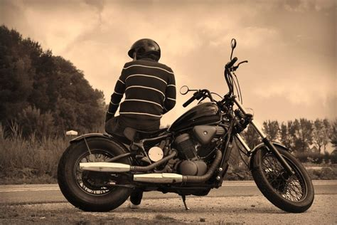 Motorcycle insurance is written into texas state law. Motorcycle Insurance Amarillo in Texas   MakeArticle