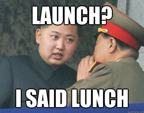 North Korea Memes - north korea funny pictures memes and celebrity stop part iii brian langis