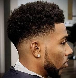 Dégradé Americain Court : d grad am ricain coiffure homme ~ Melissatoandfro.com Idées de Décoration