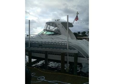 Sea Doo Boat Lift For Sale by Seadoo Lift Boats For Sale
