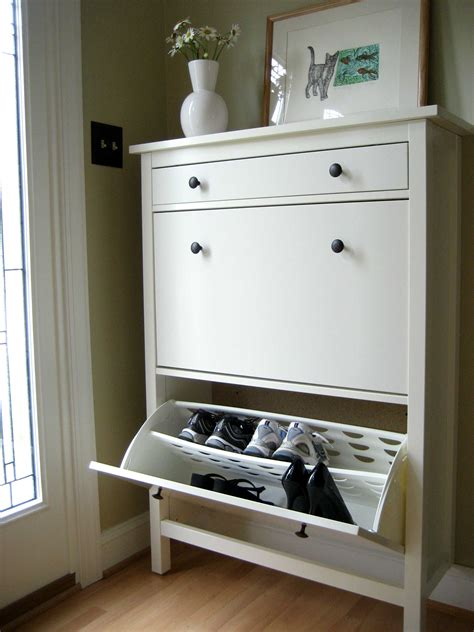 sliding closet door design ideas ikea hemnes shoe cabinet quecasita
