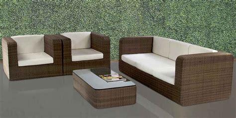 buy mediterranean  seater sofa set  center table