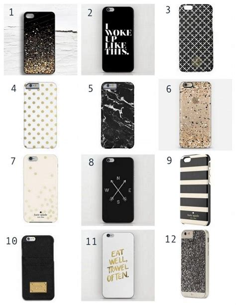 phone covers iphone 6 25 best ideas about bff iphone cases on phone