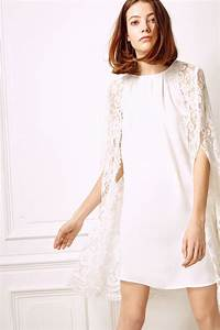 Robe Courte Mariée : robe de mariee courte chanel ~ Melissatoandfro.com Idées de Décoration