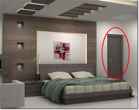 grey bedroom feng shui wwwindiepediaorg