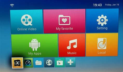 kodi tv for android dvd on android tv via kodi