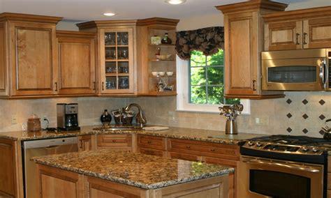 kitchen cabinet hardware ideas 2015 kitchen cabinets handles or knobs kitchen cabinet