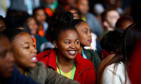 South Africas Virgin Bursaries Ruled Unconstitutional News The Guardian Nigeria Newspaper