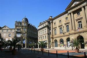 Mairie De Brive La Gaillarde : brive ~ Medecine-chirurgie-esthetiques.com Avis de Voitures