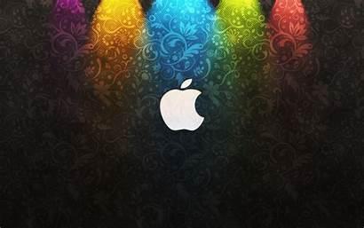 Apple Wallpapers Wallpapers9