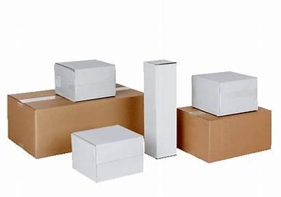 Dozen Voor Tupak Kartonnen Opbergen Vervoeren Opslaan