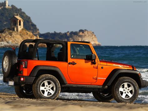 Jeep Wrangler Per Gallon by Jeep Wrangler 2012 Car Wallpapers 20 Of 68