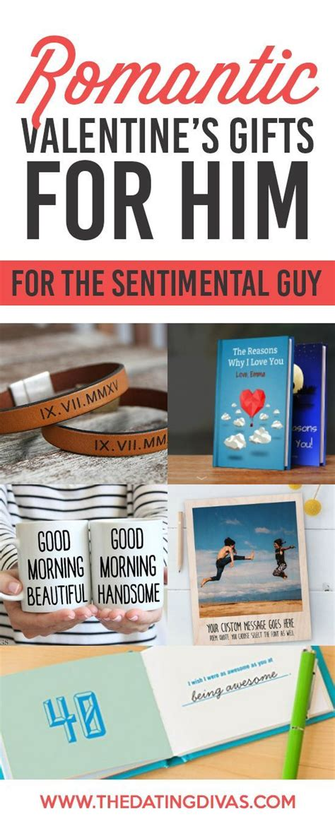 romantic christmas gift for boyfriend s day gift guides from boyfriends and gift