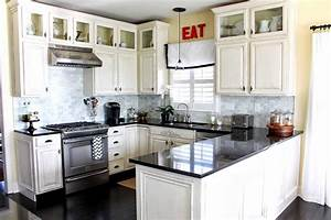 kitchen remodels with white cabinets ideas also With kitchen cabinet trends 2018 combined with king sticker