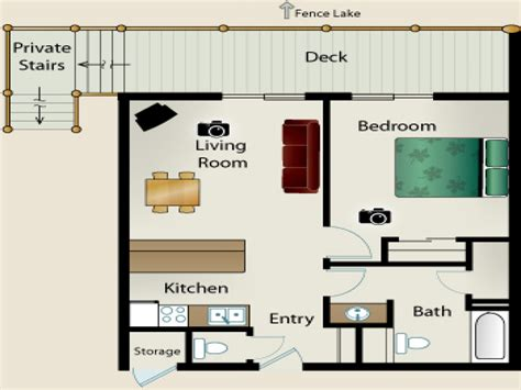 small one house plans small one bedroom house floor plans simple small house