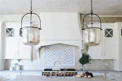 transitional pendant lighting kitchen 15 collection of mercury glass pendant lighting 6348