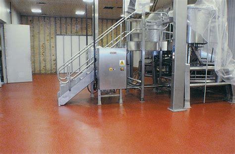 kitchen floor coating anti static esd conductive floor coatings 5612