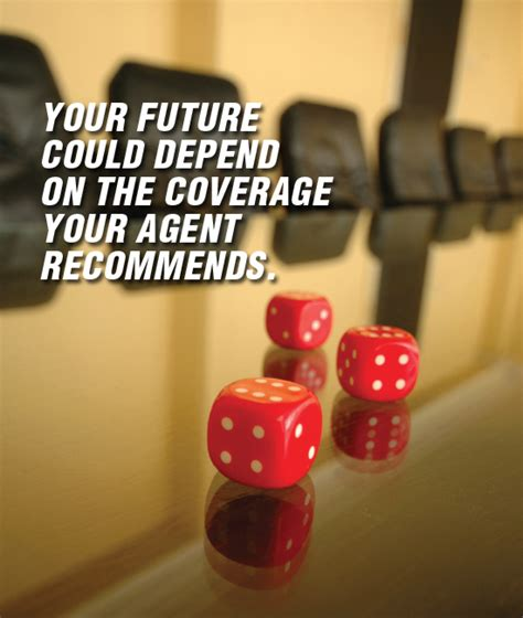 Garden State Insurance by Garden State Professional Insurance Agency