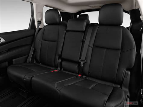 nissan pathfinder prices reviews  pictures