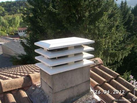 douchette cuisine chapeau cheminee beton pas cher
