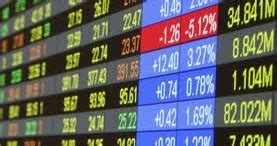 Best Online Trading Stock Site For Beginners - Hot Forex ...