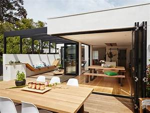 Cool, Courtyard, Ideas, For, Your, Outdoor, Area