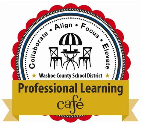 professional learning professional learning cafe