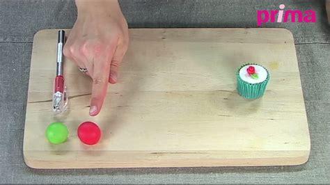 comment utiliser la pate a sucre comment r 233 aliser une en p 226 te 224 sucre d 233 co maison jardin