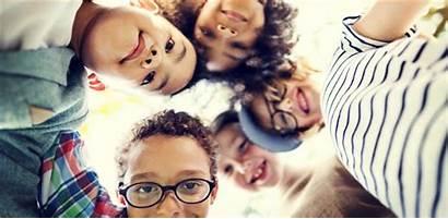 Young Mental Health Meet Needs Children Peoples
