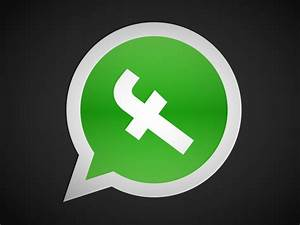 WhatsApp to share user data with Facebook for ad targeting ...